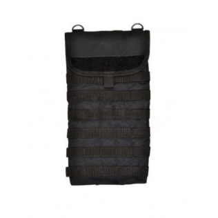 Bandolera Tactica Helikon-Tex EDC Side Bag Negra