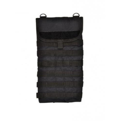 Bandolera Helikon-Tex EDC Side Bag Negra