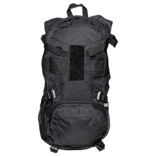 Bandolera Tactica Helikon-Tex EDC Side Bag Verde