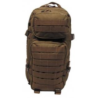 Bandolera Tactica Helikon-Tex EDC Side Bag Shadown Grey