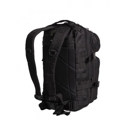 Mochila MilTec US Assault SM 20 Litros CCE