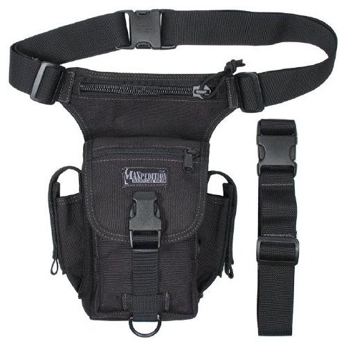 Mochila MilTec US Assault SM 20 Litros Laser Cut Coyote con Parche