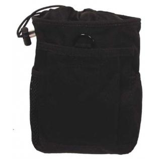 Funda Casco Militar Fast Invader Gear ATP-Arid