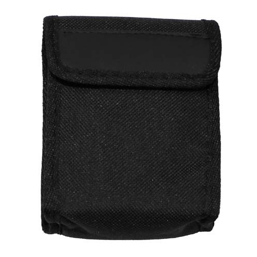 Mochila Tactica Militar Helikon-Tex EDC Pack 20 Litros Shadow Grey