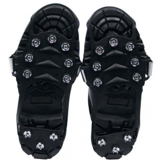 Mochila Helikon-Tex EDC Pack Adaptive Green