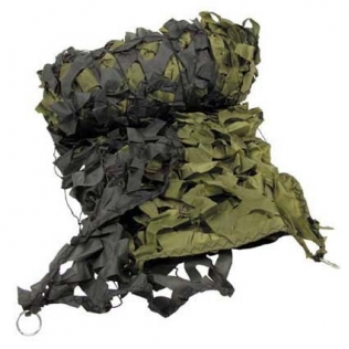 Bolso Molle Helikon-Tex Urban Admin Pouch Coyote