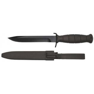 Camiseta de Combate Ubac Invader Gear Negra