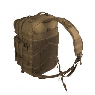Camiseta de Combate Ubac Flannel Invader Gear Cuadros Negros