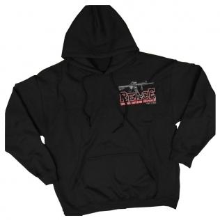 Cinturon Militar de Carga Invader Gear Coyote