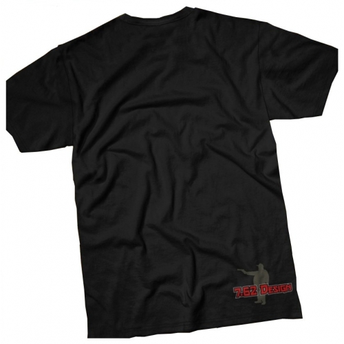 Cinturon Militar de Carga Invader Gear Verde OD