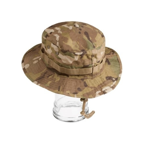 MOCHILA MILITAR TACTICA DE ASALTO I MOLLE 30 LTS AIRSOFT 13 COLORES DISPONIBLES