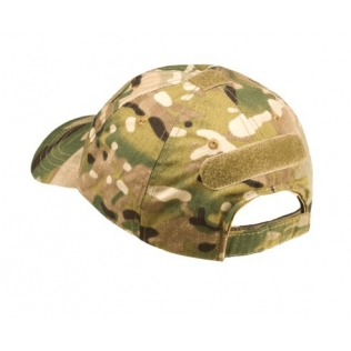 Chest Rig Tactico Helikon-Tex Training Mini Rig Coyote