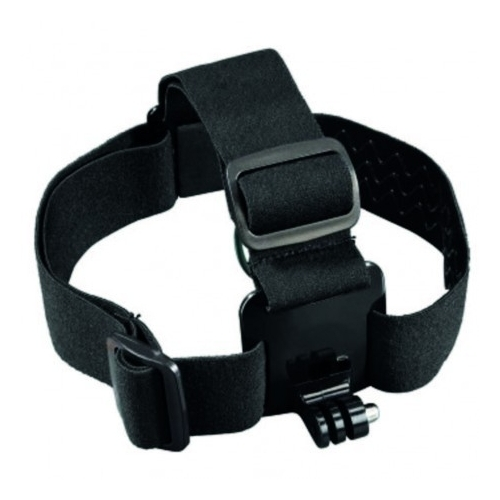 Chest Rig Táctico Helikon-Tex Training Mini Rig Negro