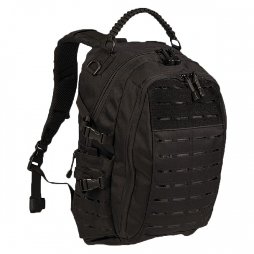 Chest Rig Táctico Helikon-Tex Training Mini Rig Olive Green