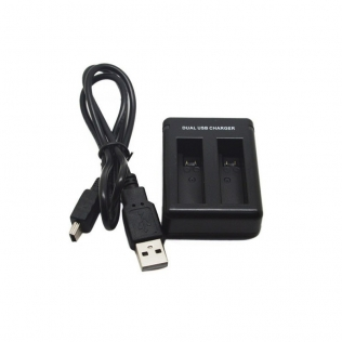 Mochila Tactica Militar Helikon-Tex Raccoon MK2 20 Litros Shadow Grey