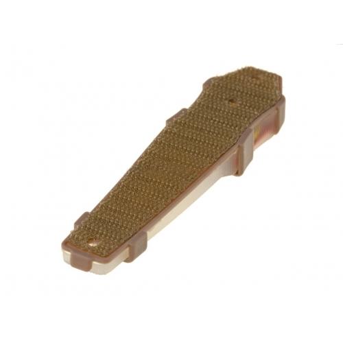 Parche de Goma 3D Walhalla Swat JTG