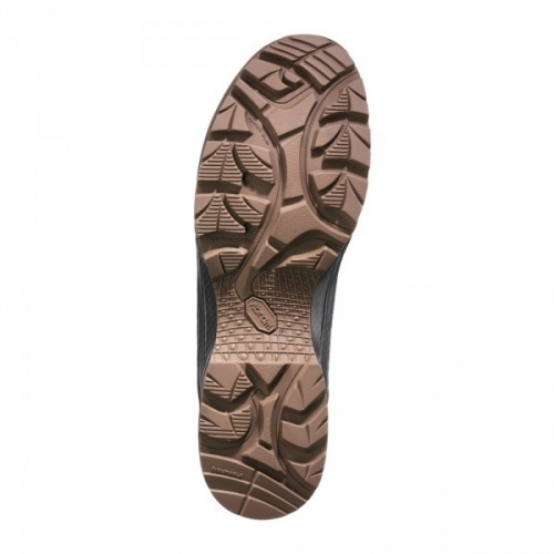 Porta Mapas Helikon-Tex Negro
