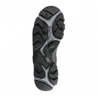 Porta Mapas Helikon-Tex Olive Green