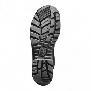 Organizador Insert Medium Helikon-Tex Shadow Grey