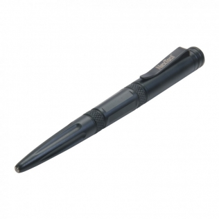 Mochila Táctica Militar Direct Action Dragon Egg Mk II  25 Litros Coyote y Adaptive Green