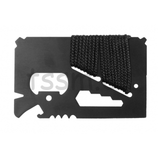Mochila Táctica Militar Direct Action Dust MK II 20 Litros Olive Green