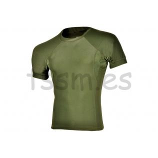 Botella de Boca Ancha Helikon-Tex TRITAN 550 ml Tarp Shelters Green Black