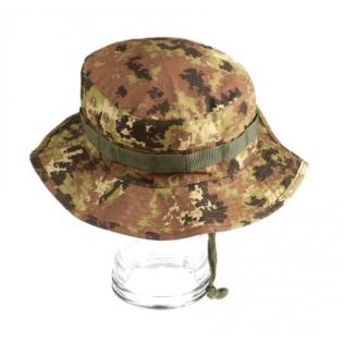 Camiseta Táctica Helikon-Tex Negra