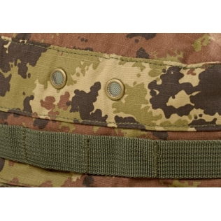 Camiseta Táctica Helikon-Tex US Green