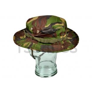 Cubre Mochila Impermeable MilTec LG Negra
