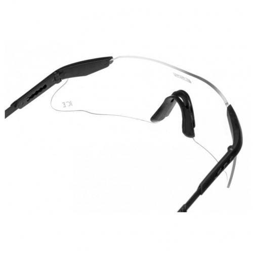Sombrero Militar AT-Digital Invader Gear