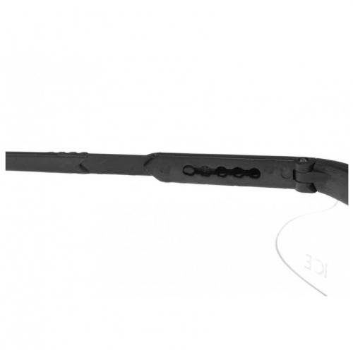 Sombrero Militar ATP-Multicam Invader Gear