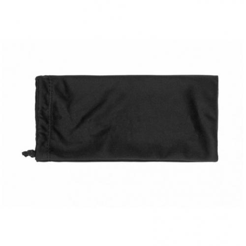 Sombrero Militar ATP Tropic Invader Gear