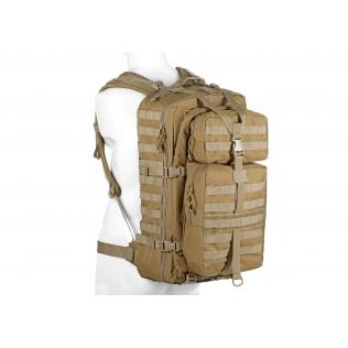 Sombrero Militar Cad Invader Gear