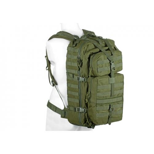 Sombrero Militar A-Tacs FG Invader Gear
