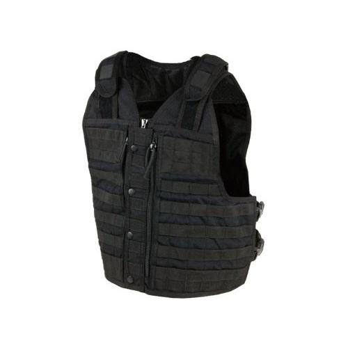 Sombrero Militar Marpat Invader Gear