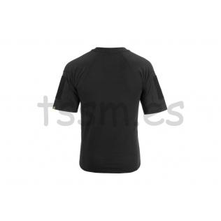 Sombrero Militar Digital Desert Invader Gear