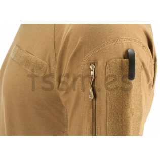Sombrero Militar Vegetato Invader Gear