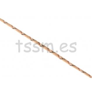 Gorra Negra Invader Gear
