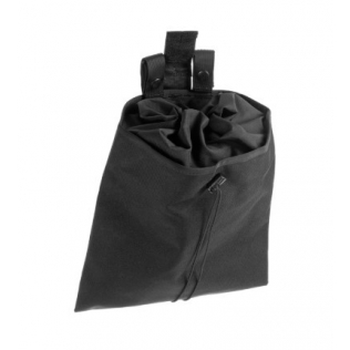 Portacargador Doble Molle 5.56 Coyote Invader Gear