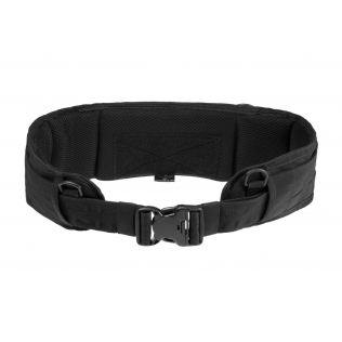 Portacargador Triple Molle 5.56 Coyote Invader Gear