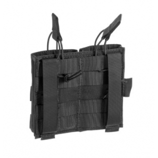 Portacargador Triple Molle MP5 Invader Gear Verde