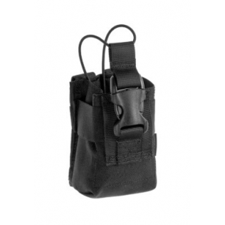 Bolso Molle Admin Invader Gear Coyote