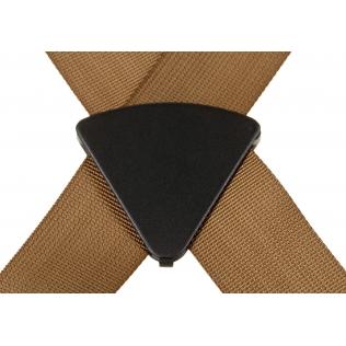 Bolsa Molle Dump Verde Invader Gear
