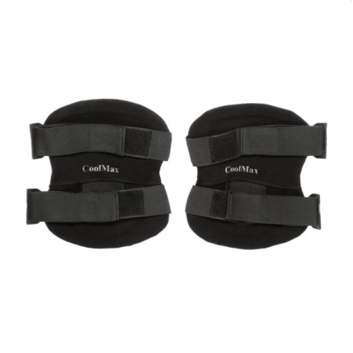 Bolso Molle Coyote Invader Gear