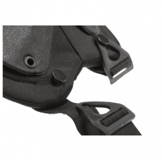 Bolso Molle A-Tacs FG Invader Gear