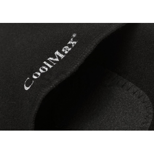 Bolso Molle Verde OD Invader Gear