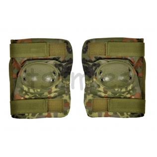 Funda para Pistola Invader Gear Negra