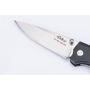 Funda Pernera para Pistola Invader Gear Coyote