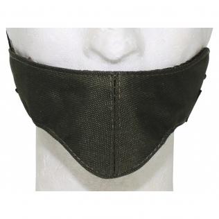 Mascara Tactica MK II Steel Invader Gear ATP Multicam