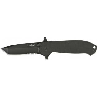 Mascara Tactica MK II Steel Invader Gear Negra